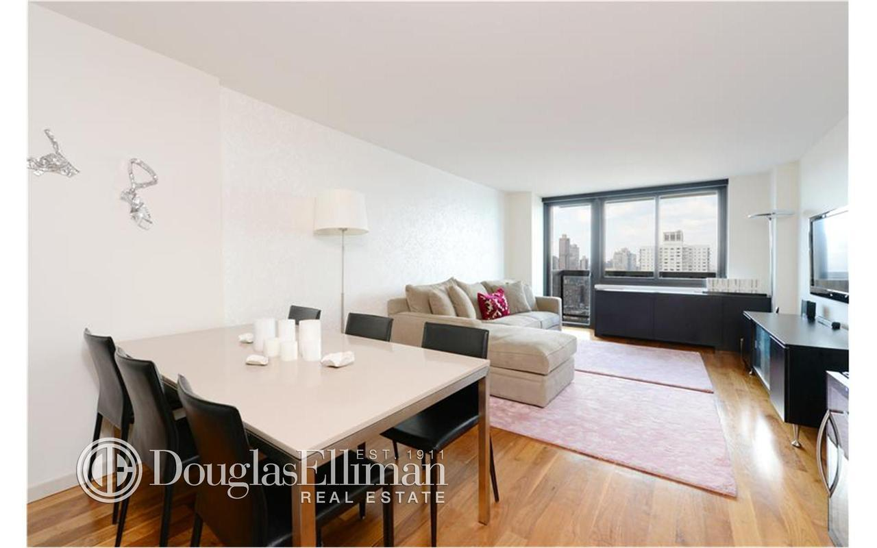 Turtle Bay Nyc Apartments Images Frompo 1
