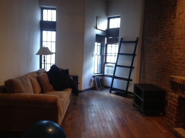 Perfect studio on west 82 street / very close to central park west