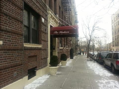 712 W 175th Street #2B