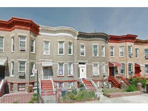 192 East 31st Street