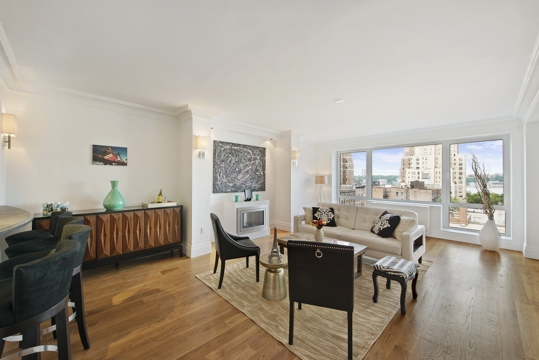 732 West End Avenue 10TH-FLOOR