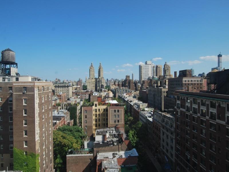 201 West 74th Street