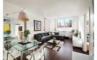 1760 Second Avenue #7AB