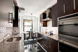 2 Tudor City Place #8BS