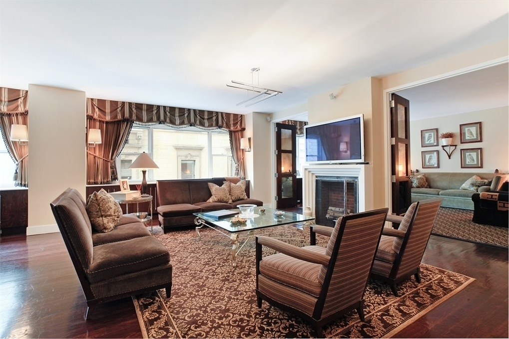 785 Fifth Avenue #4DE