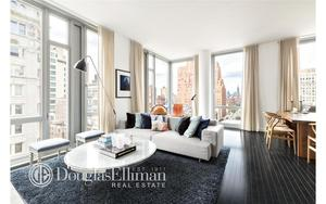80679629 Apartments for Sale <div style=font size:18px;color:#999>in TriBeCa</div>
