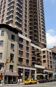 344 Third Avenue