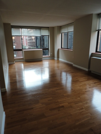 189 West 89th Street