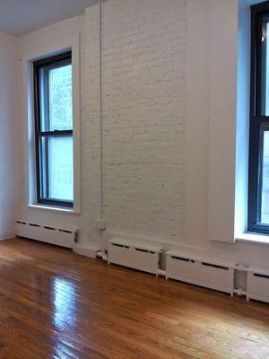 501 East 73rd Street