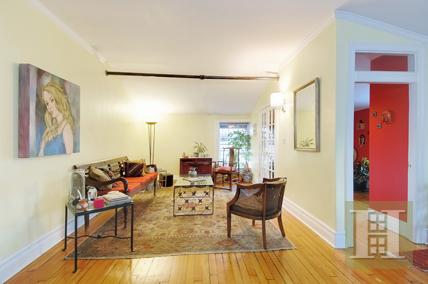 10 montague terrace 5a co op apartment sale in brooklyn for 2 montague terrace brooklyn heights