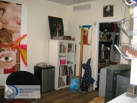2247 First Ave  in East Harlem : Sales, Rentals, Floorplans | StreetEasy