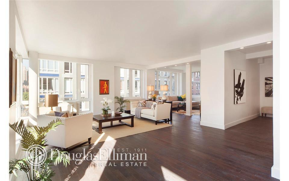300 East 77th Street #4BC