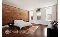 73207203 Apartments for Sale <div style=font size:18px;color:#999>in TriBeCa</div>
