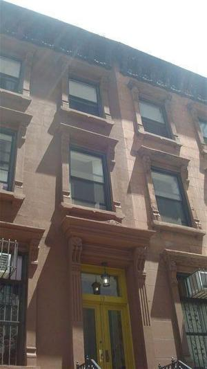 175 West 126th Street