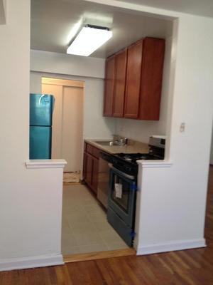 2626 Homecrest Avenue #3W