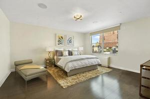 86211703 Apartments for Sale <div style=font size:18px;color:#999>in TriBeCa</div>