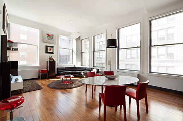 655 Sixth Avenue