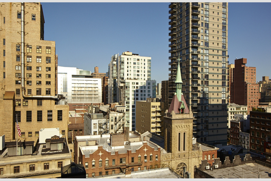 44 gramercy park north 13cd co op apartment sale in for Gramercy park nyc apartments