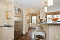 301 East 69th Street #10FG