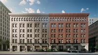 70851530 Apartments for Sale <div style=font size:18px;color:#999>in TriBeCa</div>