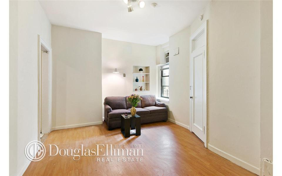 771 West End Avenue #12G