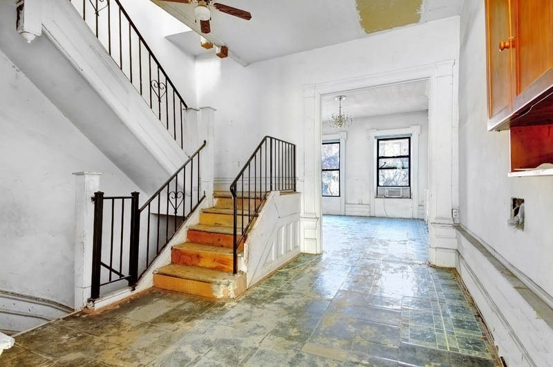 408 West 145th Street