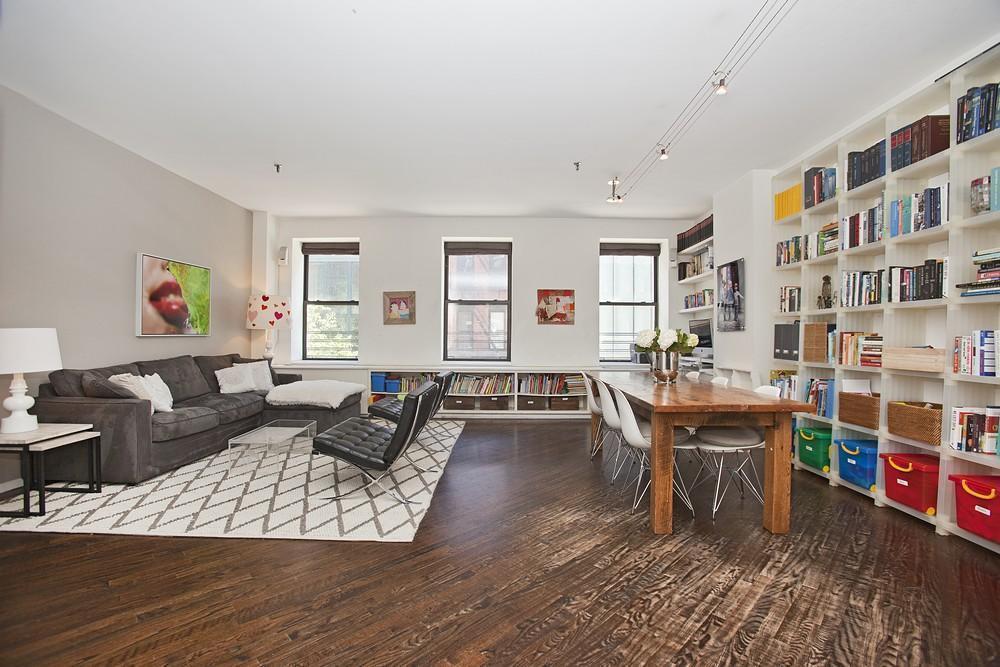 303 Greenwich Street