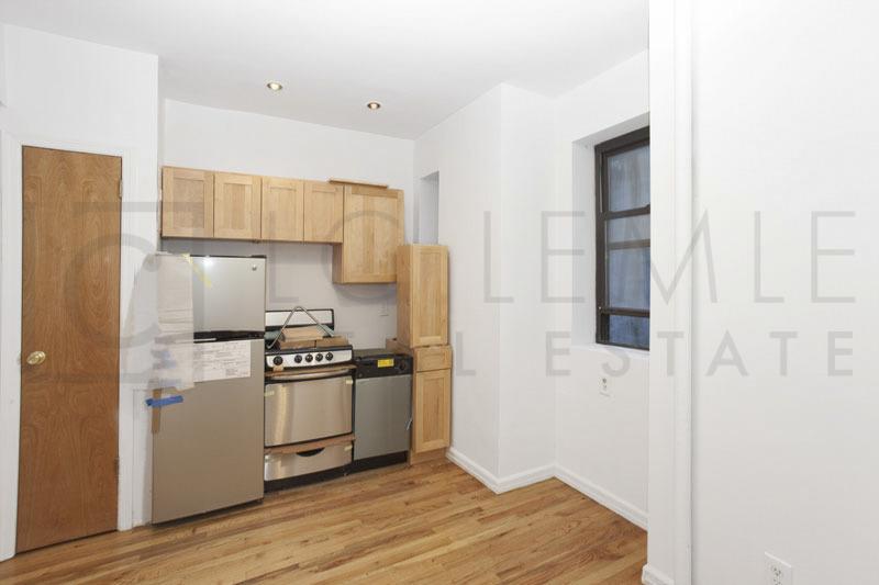 141 East 26th Street