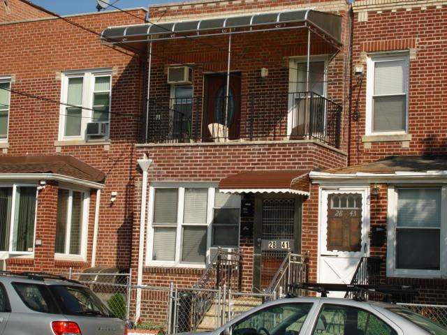 28-41 47th Street #2