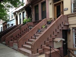 227 West 137th Street