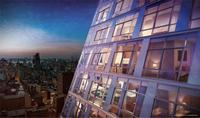 35 West 15th Street #23A