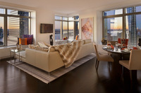 123 Washington Street #39BD