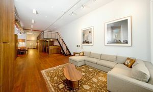 78715731 Apartments for Sale <div style=font size:18px;color:#999>in TriBeCa</div>