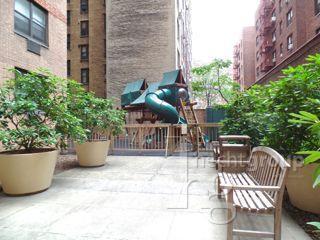 333 E 79th Street