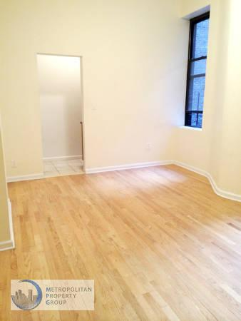 523 West 187th Street