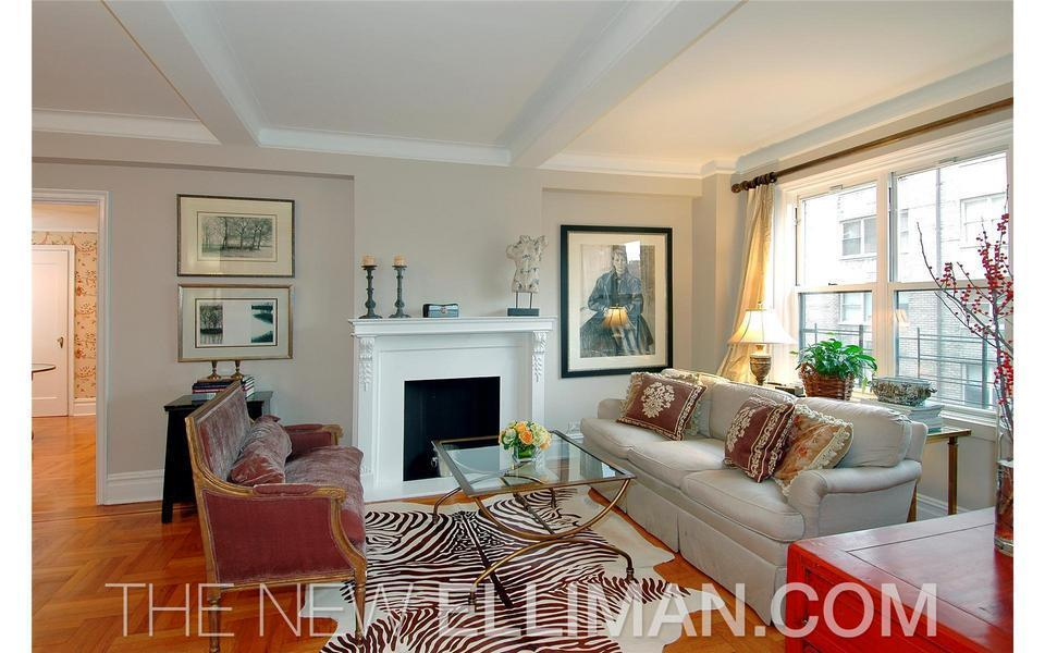 225 East 79th St 10d Co Op Apartment Sale In Yorkville