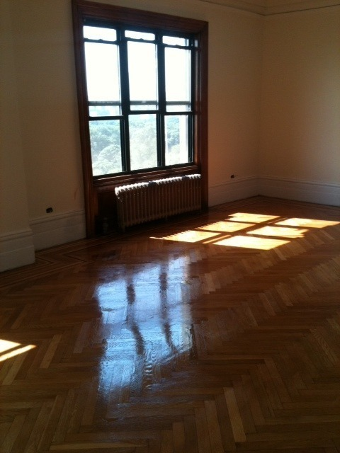 AMAZING 3BR APARTMENT WITH VIEWS ON CENTRAL PARK WEST