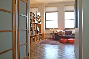 423 Atlantic Avenue #6D