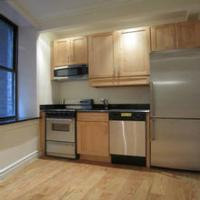 326 East 35th Street