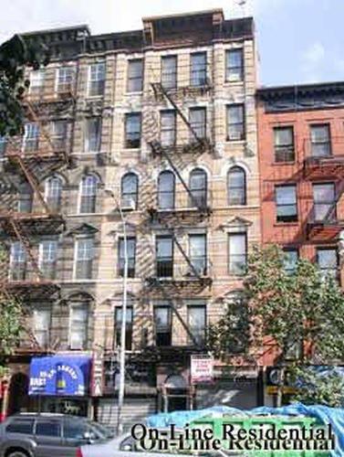 508 Ninth Avenue