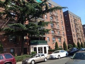 2277 Homecrest Avenue #6D