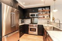 355 Saint Marks Avenue #4