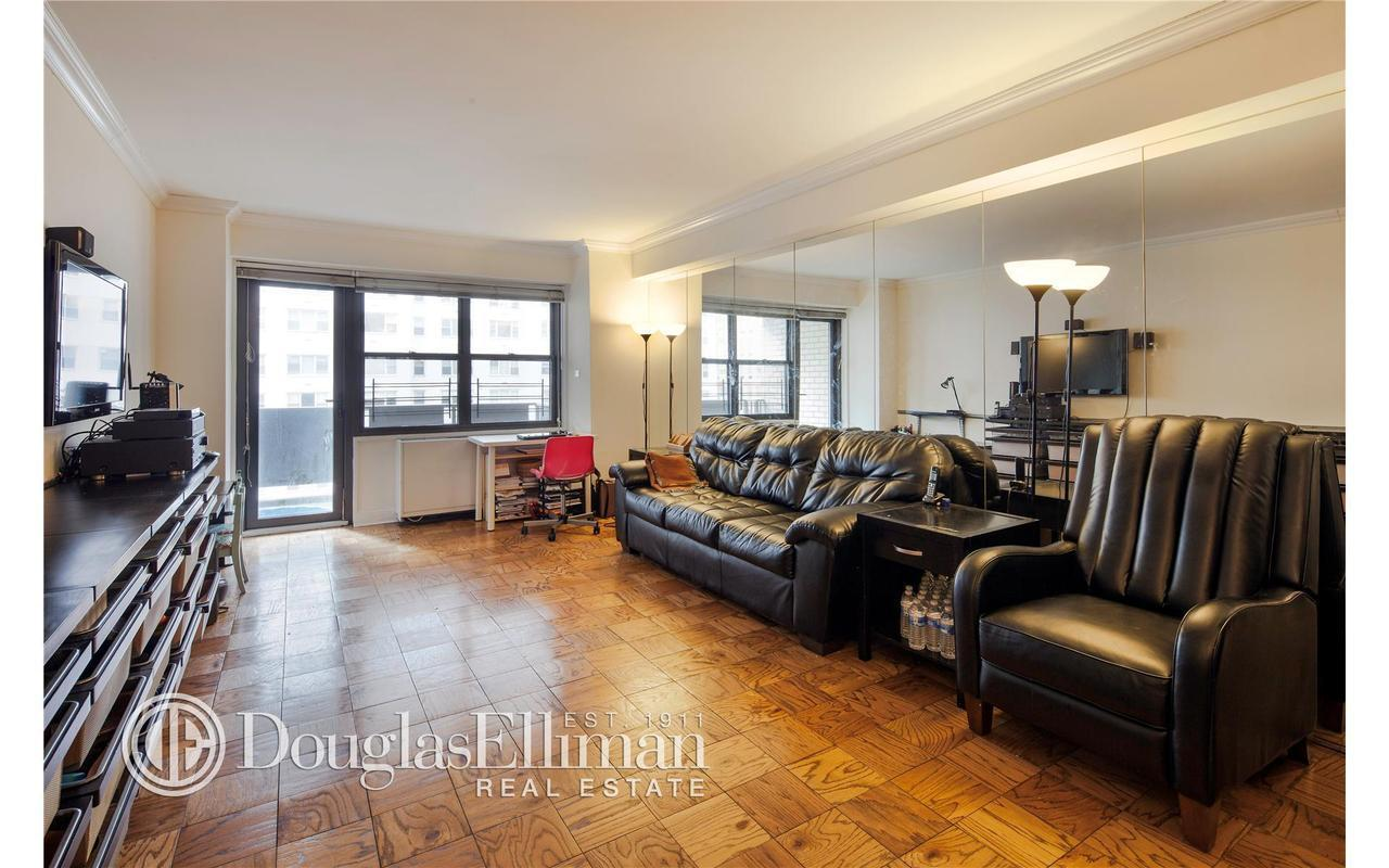 178 East 80th Street #9A