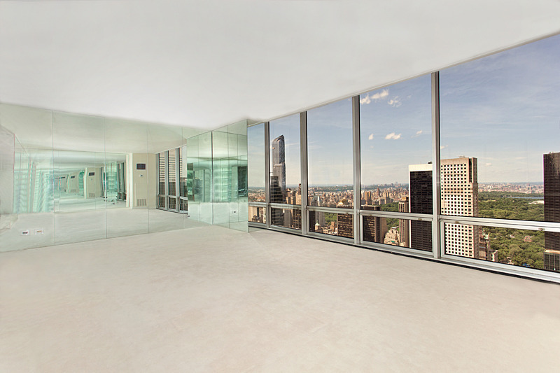 641 Fifth Avenue #48B