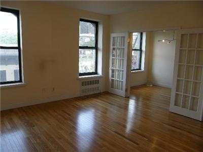 352 West 46th Street