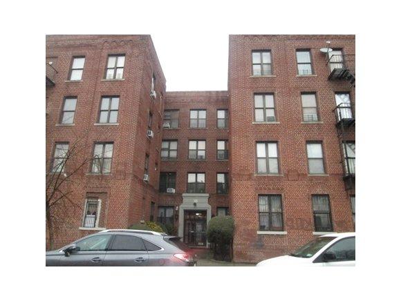 291 Martense Street #1F