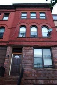 1171 Dean Street