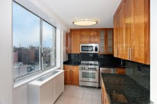 1 Bedroom in Upper West Side w/ No Fee - Open House this Weds 5-7pm