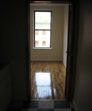 2 BR East Village Apartment- Perfect Share