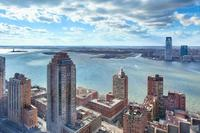 123 Washington Street #35A
